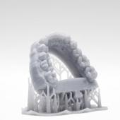3D-печать вытесняет CAD/CAM фрезеровку