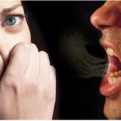 Практическое решение проблемы неприятного запаха изо рта (галитоза)