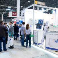 Международная выставка «Стоматология Саратов»