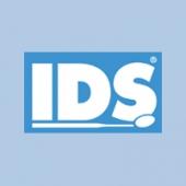 10.03.2015 - 14.03.2015 IDS 2015 - 36-ая международная стоматологическая выставка