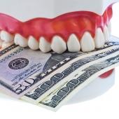 Стоматологов не нужно посещать каждые полгода