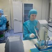 Российские производители заняли 18,5% рынка медизделий