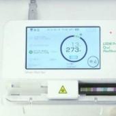 Японская компания разработала экспресс-тест слюны за 5 минут