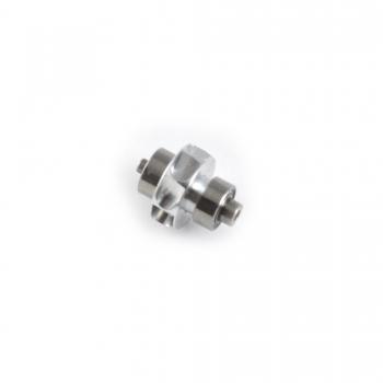 Роторные группы: Роторная группа ..051. Ш/п-сталь