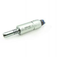 Изображение Микромотор пневматический «ЗУБР-МП» (ZUBR-MP)