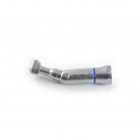 WH-T 956A микромоторный стоматологический наконечник