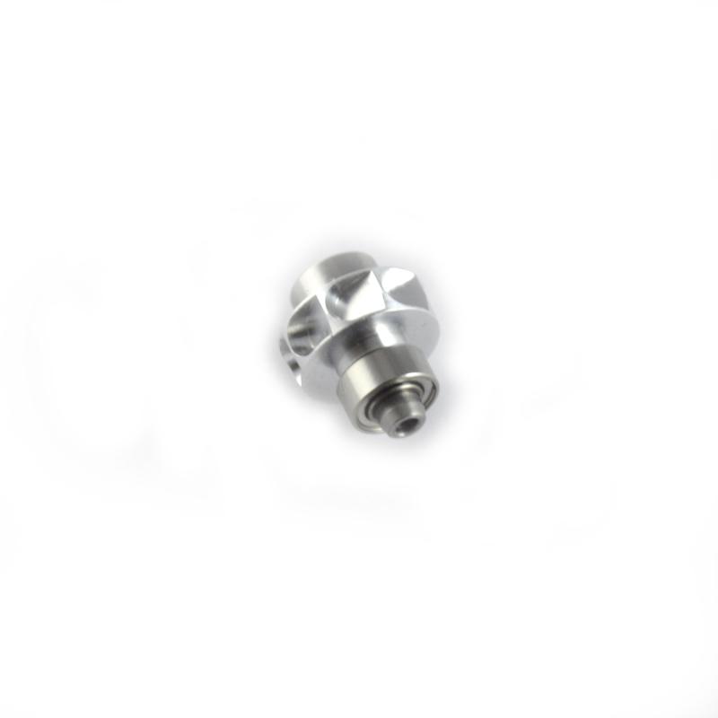 Роторная группа ..050 ш/п-керамика к турбинным наконечникам НТС-300-05 М4, В2