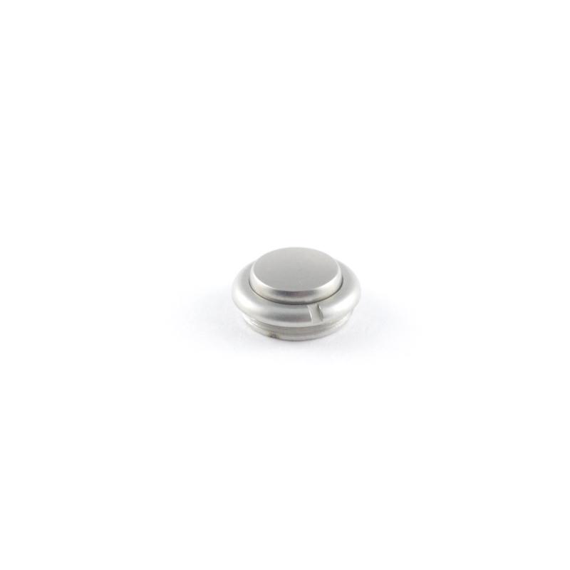 Кнопка для наконечника WH-T 956 A